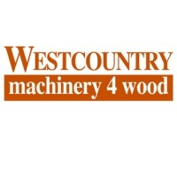 Westcountry Woodworking Machinery