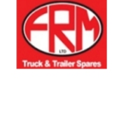 FRM Truck and Trailer Spares Ltd