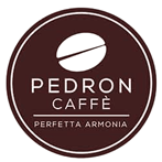 Pedron Coffees
