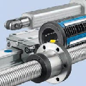 Linear motion solutions
