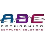 ABC Networking Ltd