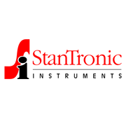 StanTronic Instruments