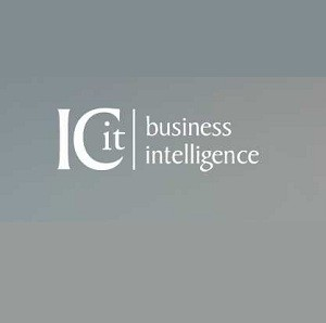 ICit Business Intelligence