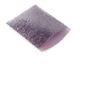 ESD Antistatic Shielding Bubble Bags