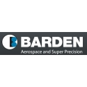 Barden Corporation (UK) Ltd