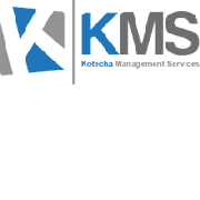 Kotecha Management Services