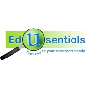 Edusentials Ltd