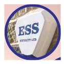 ESS - Security Ltd