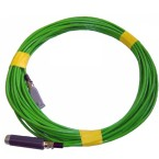 26m Remote Control Cable with on/off switch