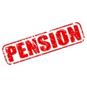 Optional Pension Management Service