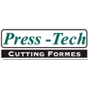 Press-Tech Cutting Formes
