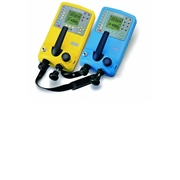 Pressure Test Equipment Hire