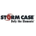 Gale Force Cases Ltd