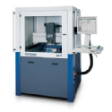 Milling and Engraving Machines