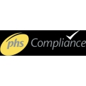 PHS Compliance