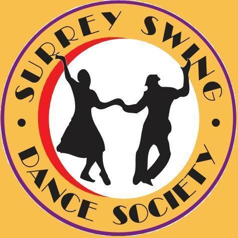 Surrey Swing Dance Society