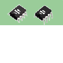 Mosfet SSRs Opto Couplers, Triac Drivers, Mosfet Drivers, IGBT DRivers, Opto Semicondcutors