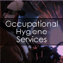 Occupational Hygiene Services