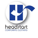 Headstart Corporate Clothing