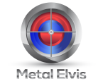 Metal Elvis Ltd