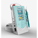 periodontal surgery dental diode laser