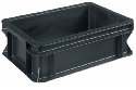 WEZ ESD Safe Conductive Containers