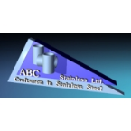 ABC Stainless Ltd