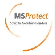 MS Protect GmbH