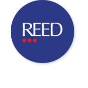 Reed Specialist Recruitment Ltd
