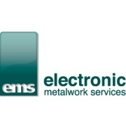 Electronic Metalwork Services Ltd