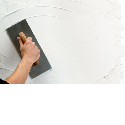 Plastering Services in Barnstaple & North Devon