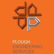 Plough Engineering Services Ltd