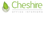 Cheshire Office Interiors