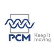 PCM Group UK Ltd (Oil and Gas)