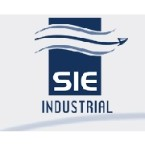 SIE Industrial Ltd