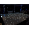 London Dance Floor Hire and Long term rentals