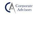 Corporate Advisors Ltd