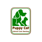 Puppy Cat - Animal Care Services