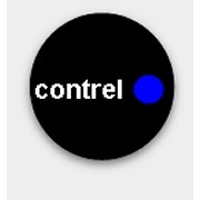 Contrel Ltd