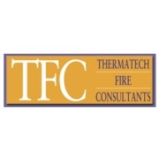 Thermatech Fire Consultants Ltd