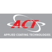 Applied Coating Technologies Ltd