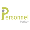 I Personnel Haulage