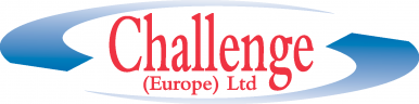 Contact Challenge Europe