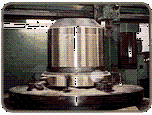 ADA Machining Services Ltd