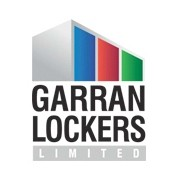 Garran Lockers Ltd