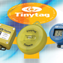 Temperature monitoring solutions for use indoor, outdoor & underwater