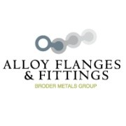 Alloy Flanges and Fittings Ltd