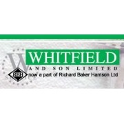 Whitfield and Son Ltd