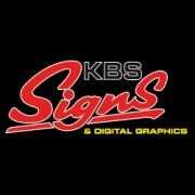 KBS Signs and Design Ltd