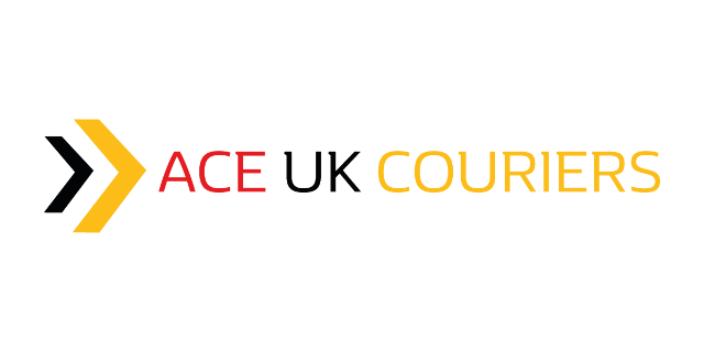 Ace UK Couriers